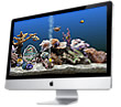Marine Aquarium for Mac
