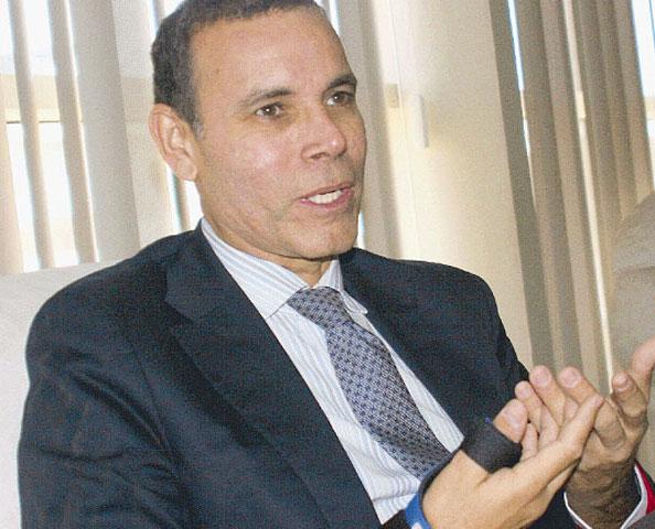 """Venezuela necesita negociación, no diálogo"""
