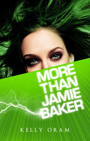 https://www.goodreads.com/book/show/16162774-more-than-jamie-baker?from_search=true