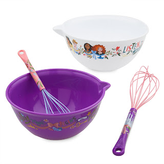 http://www.anrdoezrs.net/links/4126951/type/dlg/https://www.shopdisney.com/disney-princess-mixing-bowl-and-whisk-set-disney-eats-1484712