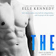 The Deal ~Review ~ Colorado Cozy