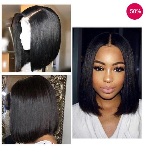 https://www.besthairbuy.com/pre-plucked-brazilian-virgin-hair-lace-front-bob-wigs.html
