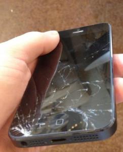 Biaya Ganti LCD iPhone 5,iphone 5 murah,harga lcd,iphone 5,lcd iphone 5,ganti lcd iphone 5,harga kaca iphone 5,lcd iphone 5 replika,harga touchscreen,harga perbaikan,layar iphone 5,biaya ganti lcd,