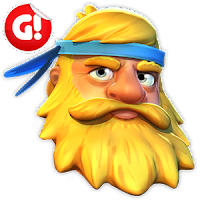 Download Cloud Raiders v7.0.2 Apk Android