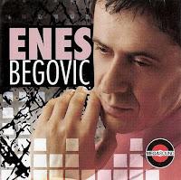 Enes Begovic - Diskografija  Enes%2BBegovic%2B2008-2%2B-%2BLjubim%2BGdje%2BTe%2BBoli%2BNajvise