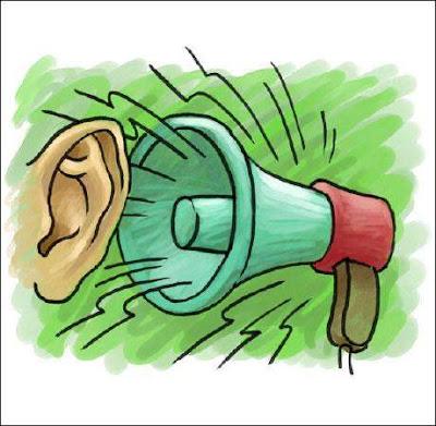 Jangan Mengeset Suara Panggil Walet Sangat Keras