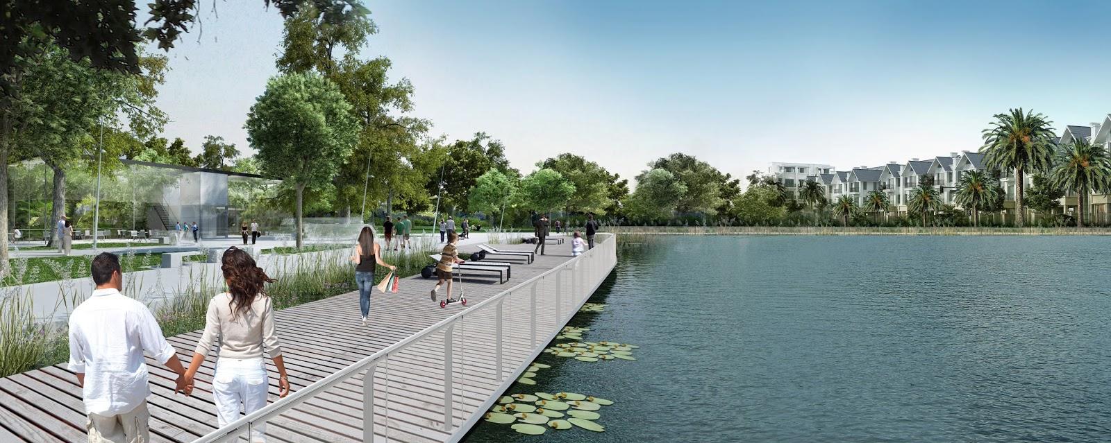 tien-ich-flc-premier-park