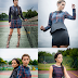 Fashion Edit; Chanel Joan Elkayam - Sport Luxe