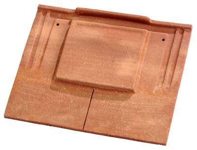 les archives de la terre cuite quelles tuiles pour le toit. Black Bedroom Furniture Sets. Home Design Ideas