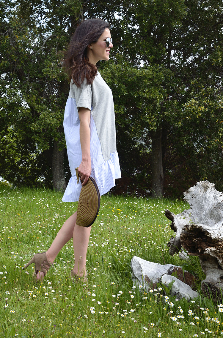 vestido-girl-dress-zara-blogger-trend-trends-gallery-spring-summer