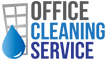 Office cleaning service new york
