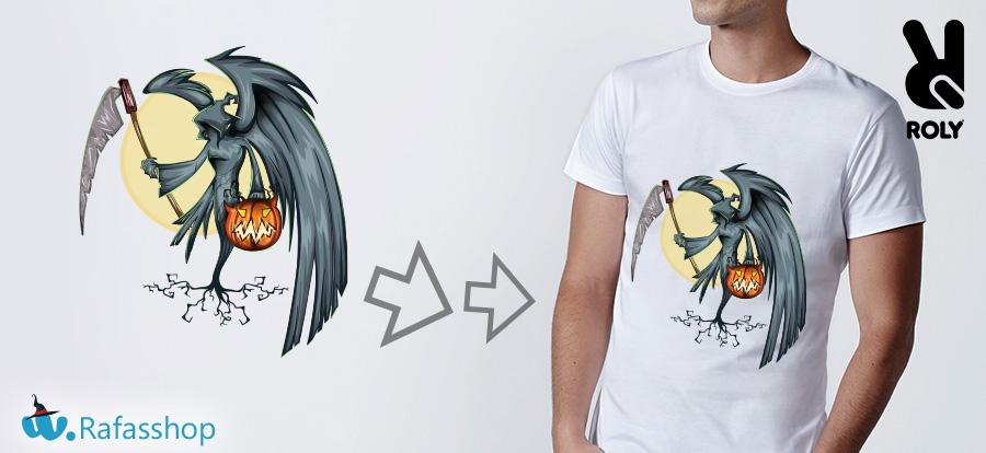 https://www.rafasshop.es/camiseta-braco-6550-roly-hombre-ca6550.html