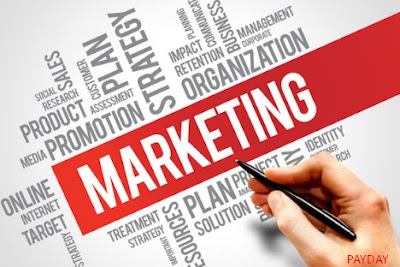 Internet Marketing Strategies - Using The Sales Funnel For List Building