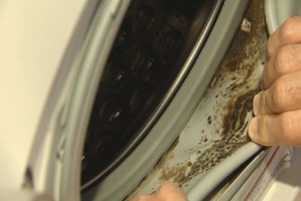 Bosch Siemens Washing Machines Class Action Settlement