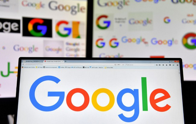 شرح اضافة زر View Image فى محرك بحث صور جوجل