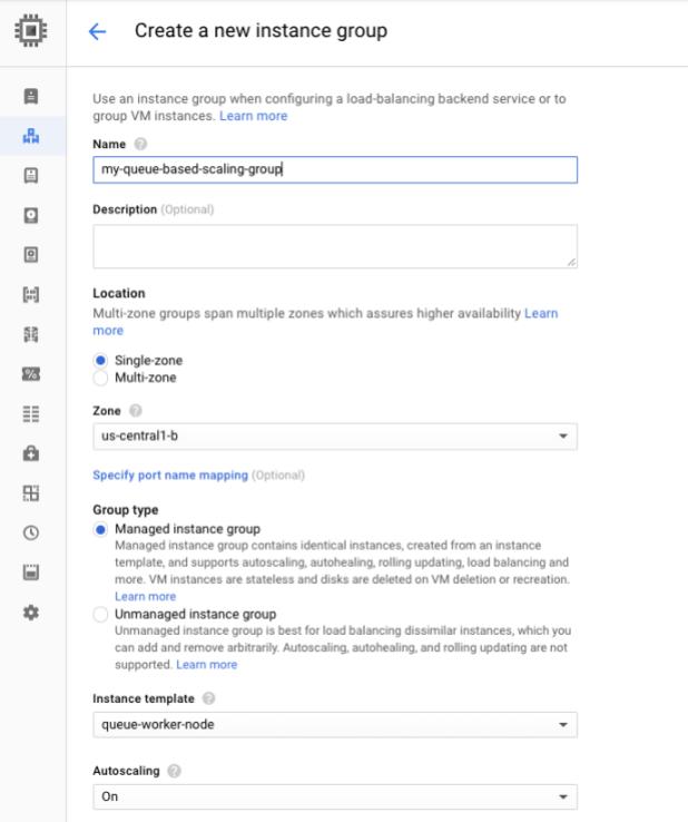 google cloud platform japan 公式ブログ pub sub キュー ベースの自動