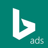 Microsoft Bing Ads Editor Icon