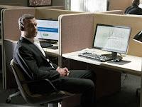 Liev Schreiber in Ray Donovan Season 5 (14)