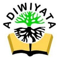 Logo Sekolah Adiwiyata