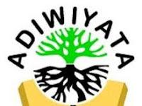 Download RPP & Silabus Sekolah Adiwiyata Terbaru