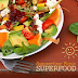 Summertime Picnic - Superfood Salad