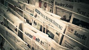 Doğru ve etkili haber nasıl yazılır?