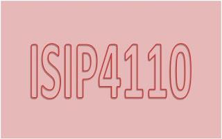 Soal Latihan Mandiri Pengantar Sosiologi ISIP4110