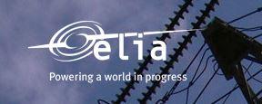 elia system operator dividend 2018