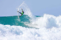 Pro Taghazout Bay Marco Mignot FRA 1782QSTaghazout20Masurel