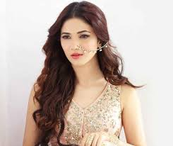 Ridhima Pandit Family Husband Son Daughter Father Mother Age Height Biography Profile Wedding Photos