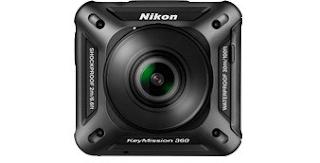 Bagaimana Cara Memilih Kamera 360 yang Baik!