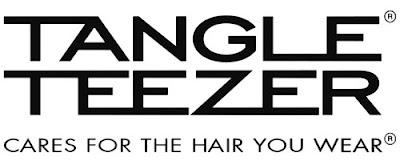https://www.tangleteezer.com/