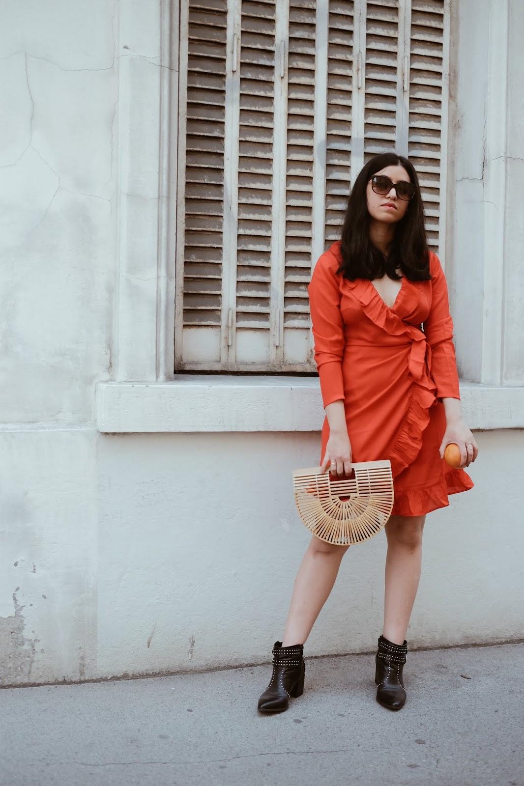 blog mode lyon, blogueuse lyonnaise, blogueuse à lyon, blogueuse mode, ameni daily, amenidaily, modeuse, blog mode paris, blogueuse parisienne