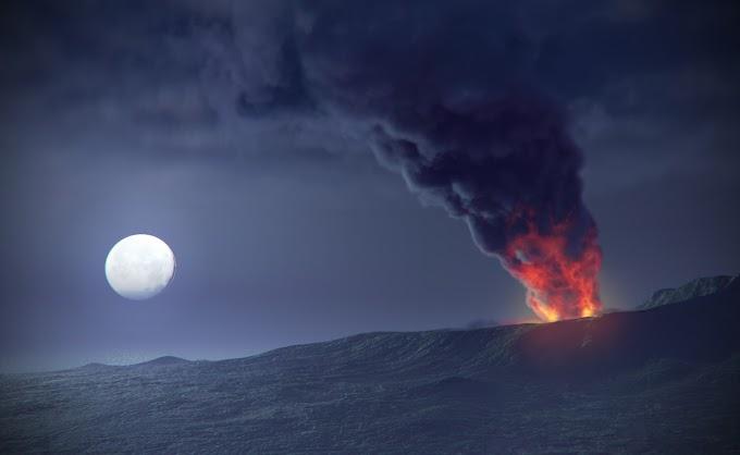 VESUVIUS - 79 d.C., l'eruzione raccontata da Plinio: sabato 20 e domenica 21 ottobre al MAV