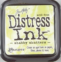 http://scrapcafe.pl/pl/p/Ranger-Distress-Ink-pad-Shabby-shutters/643