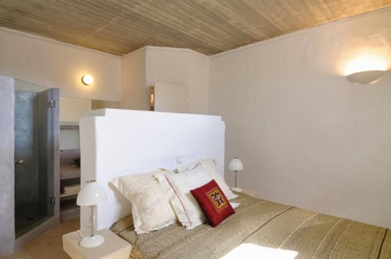 baño-integrado-en-dormitorio