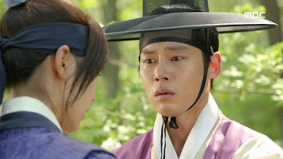 Splendid Politics Hwajung episode episode 13 review recap Cha Seung Won Gwanghae Yi ICheom Jung Woong In Lee Yeon Hee Jungmyung Hawi Seo Kang Joon Hong Joo Won Kang In Woo Han Joo Wan Kim Gae Shi Kim Yeo Jin Yi Ja kyung Gong Myeong Kang Joo Sun Jo Sung Ha Hawgidogam Queen Inmok Shin Eun Jung Heo Gyun Ahn Nae Sang Choi Moo Sun