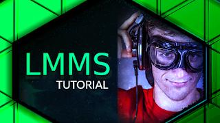 http://www.createmusic.xyz/2018/05/lmms-tutorial-guide-track-editor-midi.html