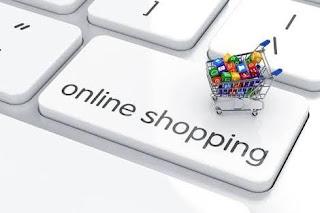 5 Tips Membuat Situs E-Commerce Menjadi Lebih Praktis