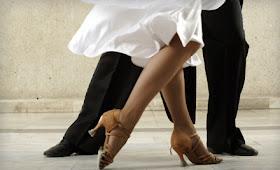tango-pivot