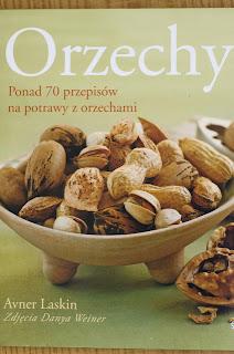 Orzechy- Avner Laskin