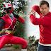 Revelados os títulos e sinopses dos próximos episódios de Power Rangers Super Ninja Steel