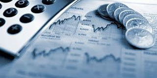 Equity, Stocks, Top Stock Advisory, Money Maker Research, Stock market
