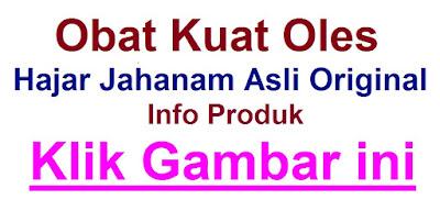 Toko agen apotik penjual hajar jahanam di yogyakarta/cod jogja