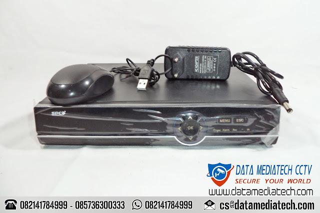 Harga Paket CCTV Murah Untuk Rumah/Toko/Kantor
