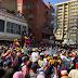 Con normalidad transcurren marchas opositoras en el país