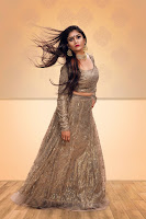 Saraa Venkatesh Sizzling Photoshoot HeyAndhra.com