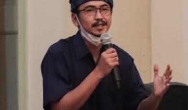 Hutan Baduy di Banten Rusak, Ini Penjelasan Lembaga Kebudayaan Nasional
