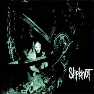 Slipknot Discos Download Todos Gratis De Descargar Los