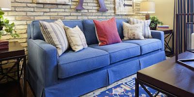 Conseils clés pour choisir votre canapé